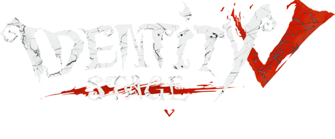 Identity V STAGE Episode2『Double Down』